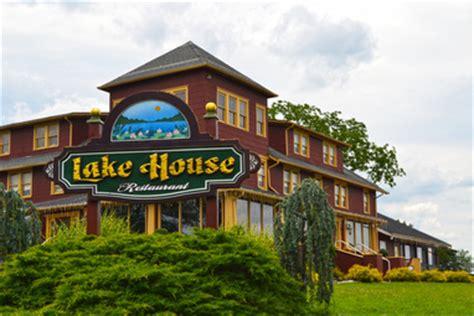 the lake house restaurant home www lakehouseiona com