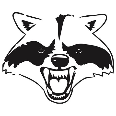 raccoon and catskill brewery raccoon logo stainless steel cup