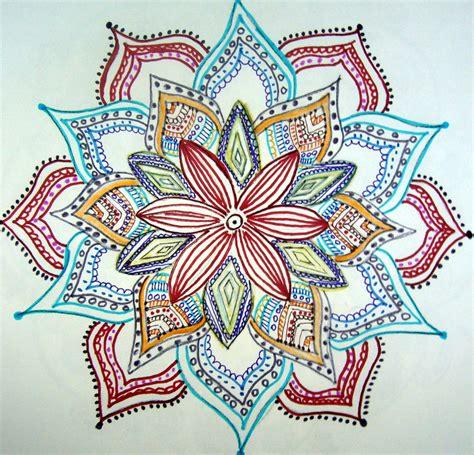 flower mandala tattoo mandala 161 ideas on flower mandala mehndi and