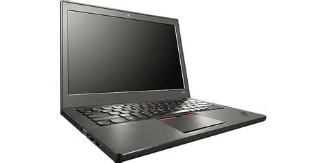 Laptop Lenovo X250 laptop lenovo thinkpad x250 20cm003art gaming performance specz benchmarks for laptop