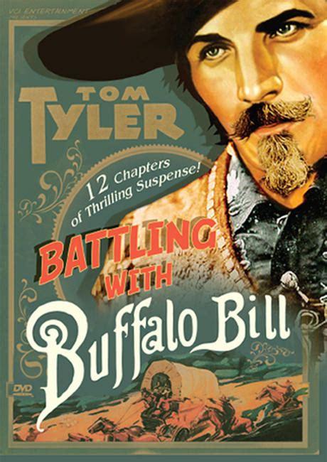buffalo bill testo la prateria in fiamme cinema western kolossal a confronto