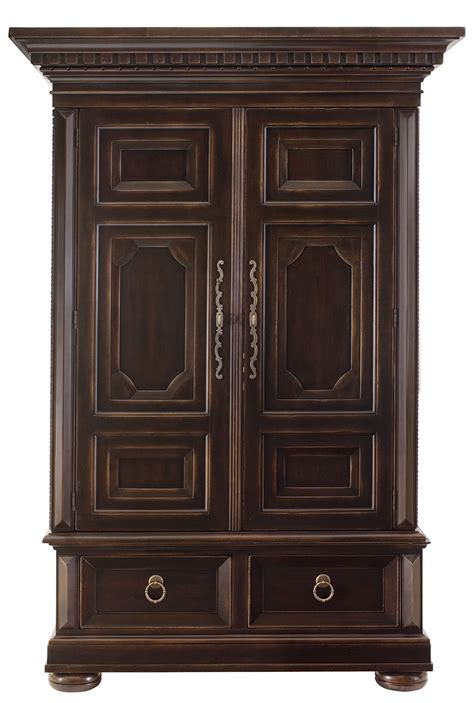 lexington furniture armoire armoire lexington furniture soapp culture
