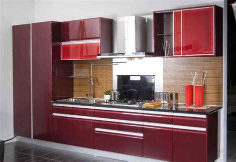 2016 kitchen cabinet trends 7 kitchen cabinet trends in 2016 kitchen design ideas
