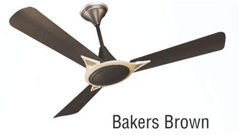 high speed ceiling fan fans crompton greaves ceiling fans havells fans usha fan