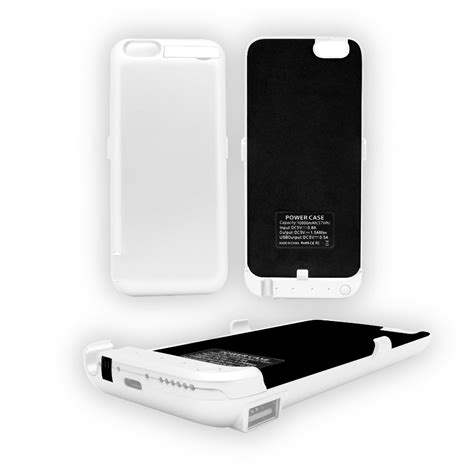 Power Bank Untuk Iphone jual powercase iphone 6 harga murah baru power bank a4tech