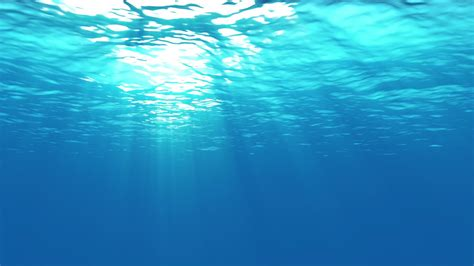 underwater wallpaper tumblr underwater tumblr background 183
