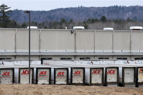 ace hardware depok town center ace hardware expansion on wilton board agenda the buzz