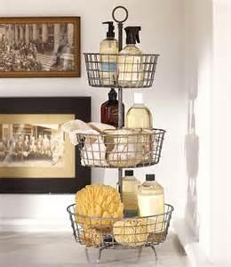 Bathroom Makeup Storage Ideas Makeup Organizer Ideas For Bathroom Www Imgarcade Com