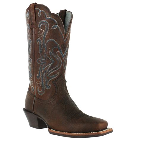 Ariat Boots Boot Barn ariat s legend western boots boot barn