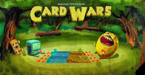 download game android adventure mod card wars adventure time apk data android download