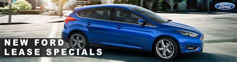 How To Get Out Of A Car Lease Us News World Report   Autos