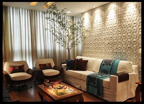 imagenes salas minimalistas pequeñas decoraci 243 n de salas peque 241 as y modernas imagenes de
