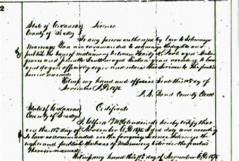 Marriage License Records Arkansas Bradley County Arkansas Marriage Records Before 1940