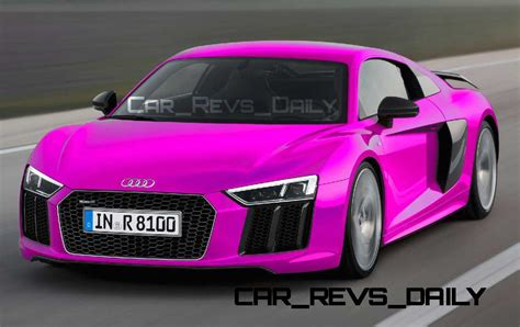 pink audi r8 audi r8 pink imgkid com the image kid has it