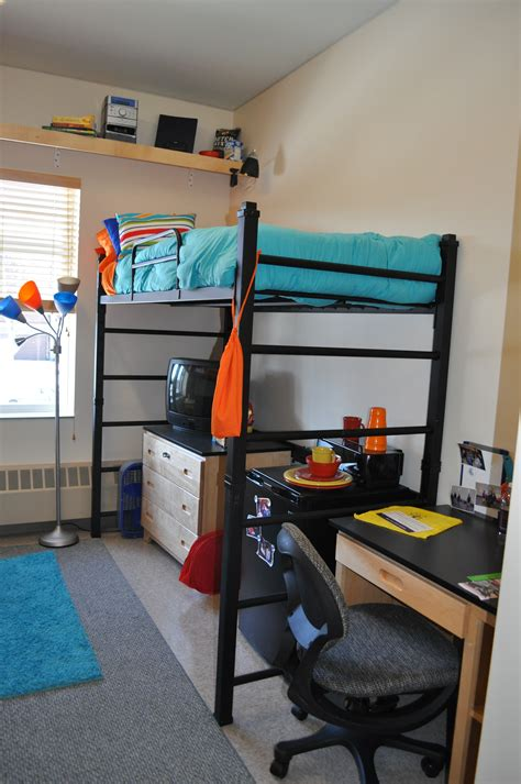 room location semi suites with sle decorations rooms residential minnesota state mankato