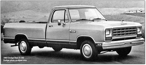 small engine repair training 1993 dodge ramcharger on board diagnostic system 1983 dodge trucks and vans