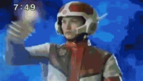 film ultraman aneh bila para superhero tokusatsu di buat film berkwalitas ala