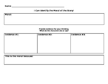 theme graphic organizer school planning juxtapost lesson theme or moral of the story graphic organizer tpt
