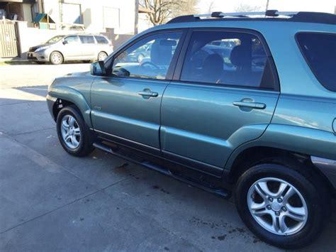 kia of bedford phone number portage chrysler dodge jeep inc 2018 dodge reviews