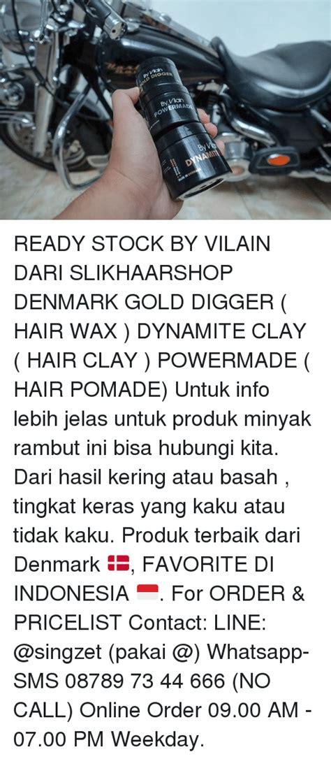 By Vilain Gold Digger Murah Minyak Pelurus Rambut Pria Terlaris hair memes of 2017 on sizzle poet
