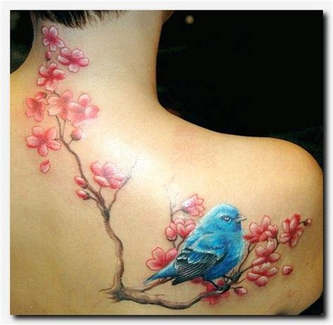 tattoo designer salary 601 best for images on design