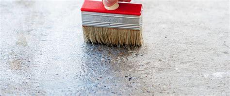 clear coat  painted floor carpet vidalondon
