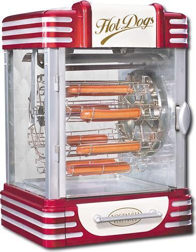 welcome to inthe90s the nineties nostalgia site nostalgia electrics retro series ferris wheel hot dog