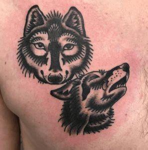 henna tattoo artist louisville ky best artists in louisville ky top 25 shops near me
