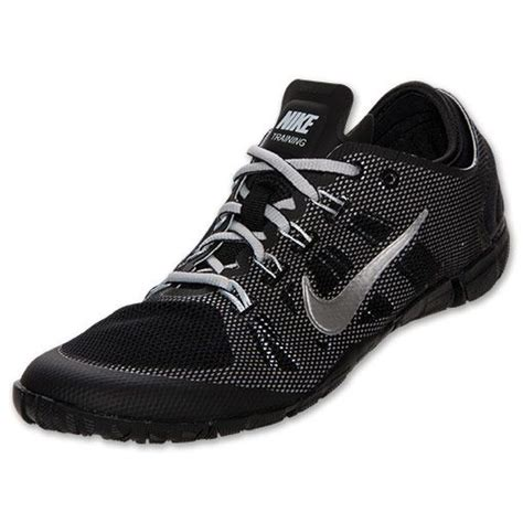 where are nike shoes made s nike free bionic shoes made specifically