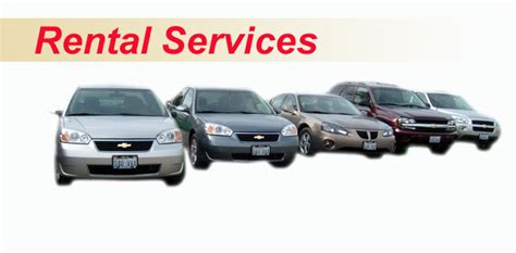 Is rental car insurance rational?   Car Finder Service Advice