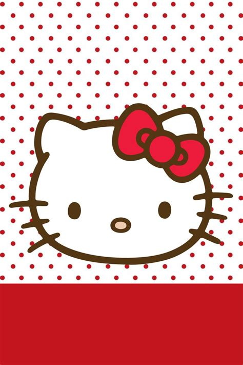 hello kitty locker wallpaper 17 best images about hello kitty wallpaper on pinterest