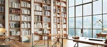 faire soi meme sa bibliotheque en bois sedgu