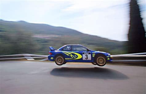 subaru gc8 rally subaru impreza rally car sti gc8 subaru sti wrx brz