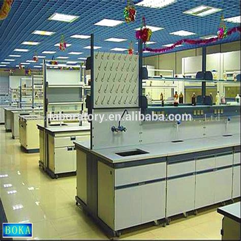 lab bench 6 lab bench 6 high quality chemistry lab bench buy chemistry lab bench
