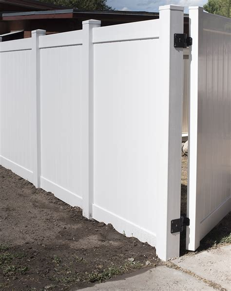 can you put a privacy fence in your front yard how to install a privacy fence live work play utah
