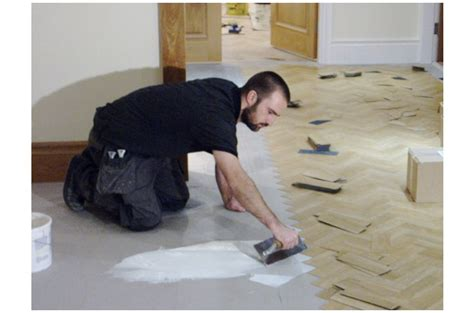 Flooring in Coventry: Local Flooring Companies in Coventry