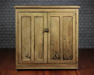 painted kitchen cupboard painted pine kitchen cupboard c 1880 antiques atlas
