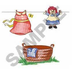 laundry embroidery design laundry day embroidery designs machine embroidery designs