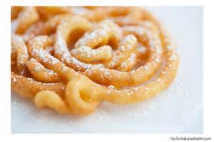 funnel cake recipes video search engine at search com
