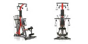 bowflex home review bowflex pr3000 home review best home
