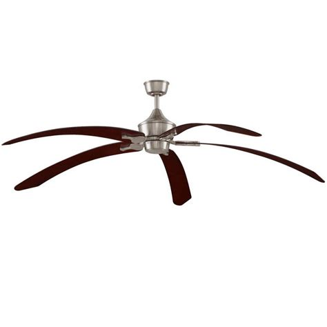 small rustic ceiling fans 100 most ceiling fans 2018 interior decorating