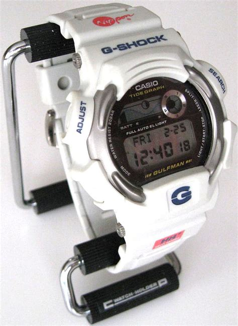 G Shock G 9700 Black my g shock news new releases reviews casio