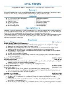 Production Planner Resume by Wave Production Planner Resume Exle Macy S Avondale Arizona