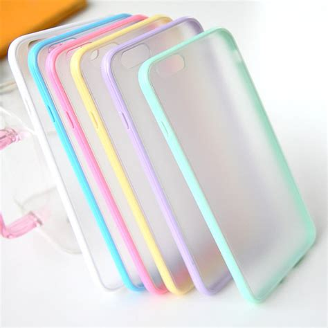 For Iphone 5 5s Soft Jelly Pastel Color Casing Iphone 5 5s 3 popular jelly iphone 4 buy cheap jelly iphone 4
