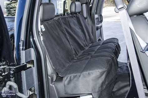 looking for boat seat covers how many f150 trucks sold in 2014 autos post