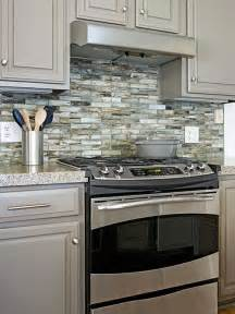 Recycled Glass Backsplashes For Kitchens 10 kitchen trends here to stay centsational