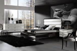 Bedroom decorating ideas for men room decorating ideas amp home