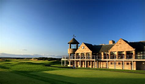club house st andrews links clubhouse st andrews links the home of golf