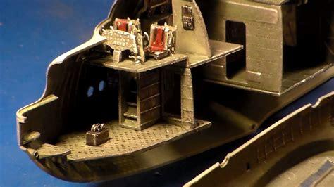 sunderland flying boat model kit italeri 1 72 short sunderland flying boat video 1 youtube