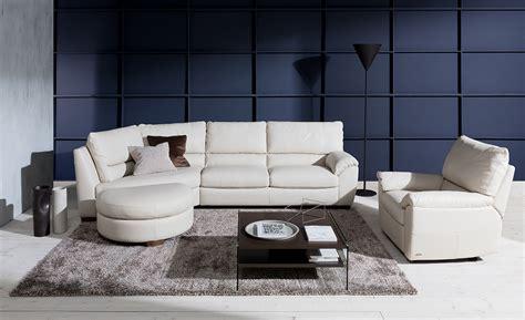 divani e divani klaus klaus divani divani